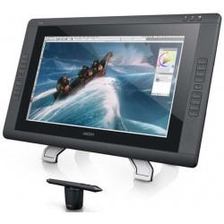 Tableta Wacom Cintiq 22 HD