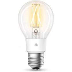Bombilla LED Wi-Fi...