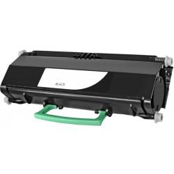 Tóner Compatible Dell PK941...