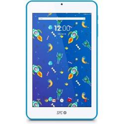 """Tablet de 7"""" SPC Flow Azul"""