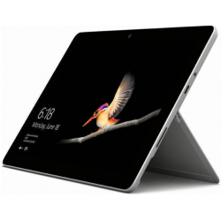 "Tablet de 10"" Microsoft..."