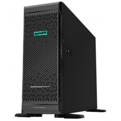 Servidor HP ProLiant ML350...