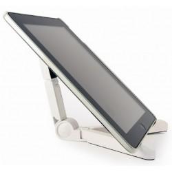 Base para Tablet Universal...