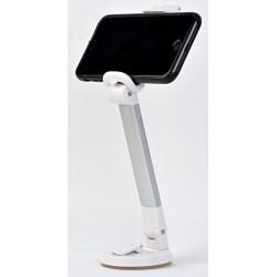 Soporte para Smartphone...