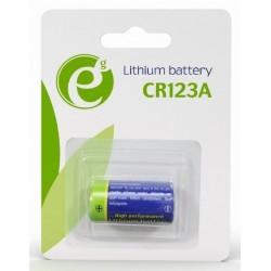 Pila CR123A Energenie