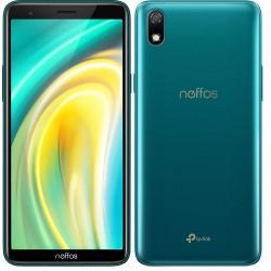 Smartphone Tp-Link Neffos...