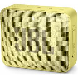 Altavoz Bluetooth JBL Go 2...