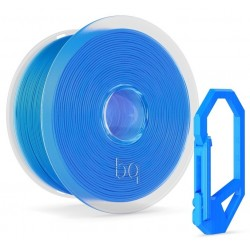 Filamento PET-G 1,75mm Bq...