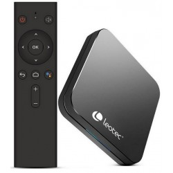AndroidPC Leotec TV Box...