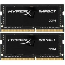 Memoria Sodimm DDR4 2400...