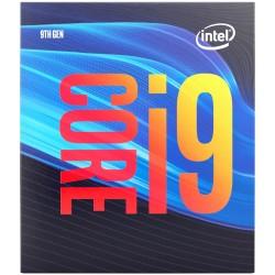 Procesador Intel Core i9...