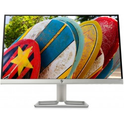 HP MONITOR LED 22FW IPS...
