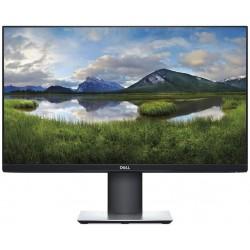 """Monitor de 23,8"""" Dell P2419H"""