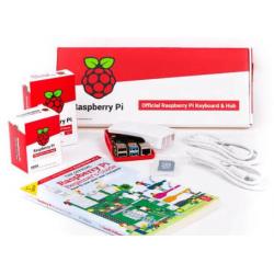 Kit Raspberry Pi 4 1042