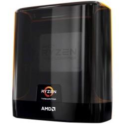 AMD PROCESADOR RYZEN 3960X...