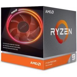 AMD PROCESADOR RYZEN 3900X...