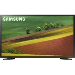 "Televisor de 32"" Samsung N4300"