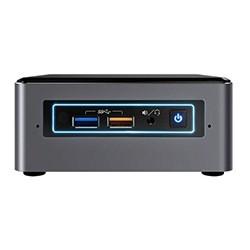 Nuc Qi P4S2103 N3700 4GB...