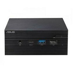 ASUS MiniPc PN60 i5-8250U...