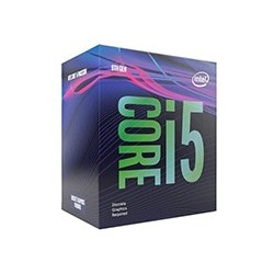 Intel Core i5-9400 LGA1151...