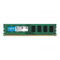 Módulo CRUCIAL DDR3L 4Gb...