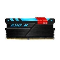GEIL EvoX DDR4 2400Mhz 16Gb...