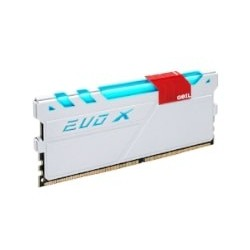 GEIL EvoX DDR4 2400Mhz 8Gb...