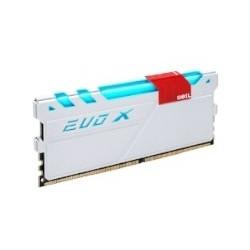 GEIL EvoX DDR4 3200Mhz 8Gb...