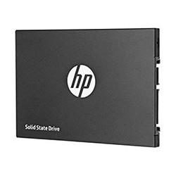 SSD HP S700 500Gb SATA3 2.5...