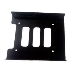 SSD Bracket Adaptador UNYKA...