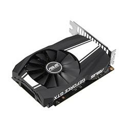 ASUS PCIe Nvidia GTX1650...