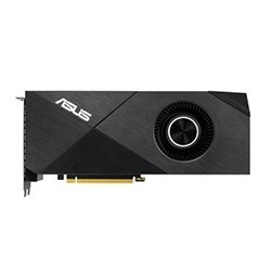 ASUS PCIe Nvidia RTX2070S...