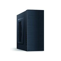 Caja 3GO ATX Elegant Usb3.0...