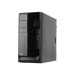 Caja 3GO microATX FA500W...