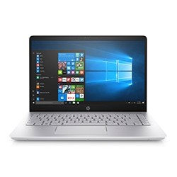 HP 14-bf002ns i5-7200U 12Gb...