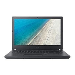 Acer TMP449-G2-M-50NK...