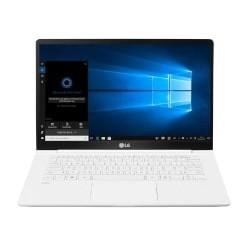 LG 14Z980-G.AA53B i5-8250U...
