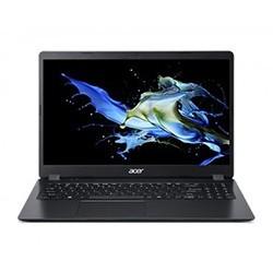 Acer Ext15 EX215-51-38M3...