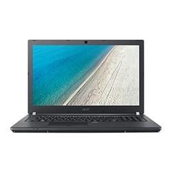 Acer TMP459-G2-M-57CG...