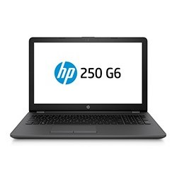 HP 255 G6 i5-6200U 4Gb...