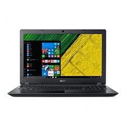 Acer A315-21-92DX A9-9420e...