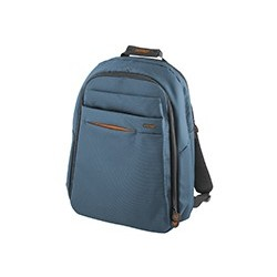 Mochila NGS Monray BackPack...