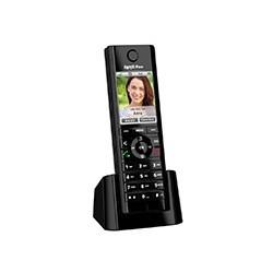 Teléfono inalámbrico FRITZ...