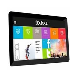 Tablet BILLOW X101PROB+...
