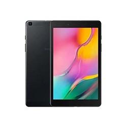 Samsung Galaxy Tab A 2019 8...