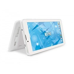 Tablet 3GO GT7005 7 1Gb...