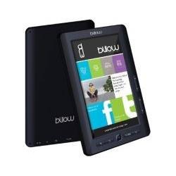 e-Book BILLOW 7TFT 4Gb...