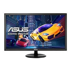 Monitor ASUS 22 LED FHD...