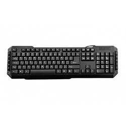 Teclado 3GO multimedia...
