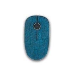 Ratón NGS Wireless 1200dpi...